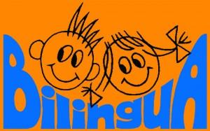 Bilingua_logo_ohne_unterschrift