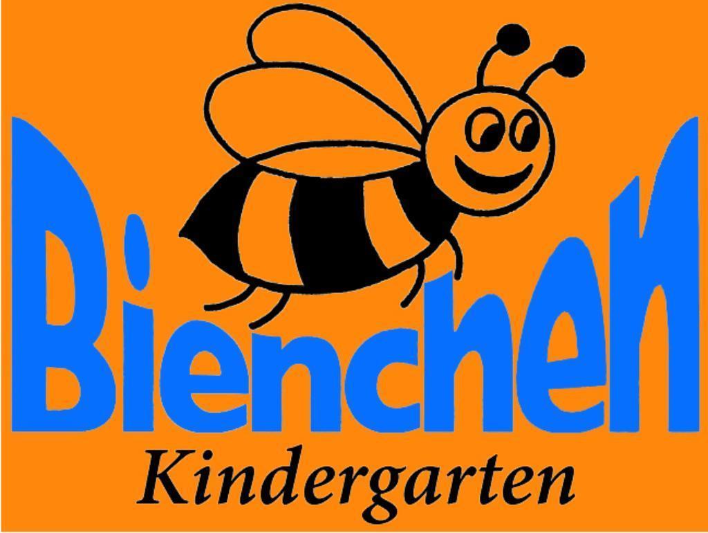 bienchen.logo
